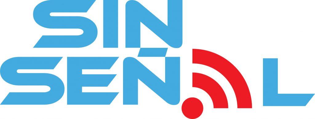 Desarrollo de logotipo par aproyecto social, para promover la cultura de moderación del uso del teléfono celular y redes sociales