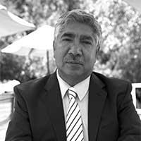 Carlos Praxedis Ramírez Olvera